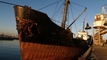 Merchant Navy Officers insures £1.6 billion in pension liabilities