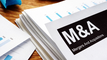 OneDigital buys several retirement plan adviser firms