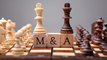 Money management saw record year of M&A – PwC