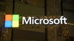 BlackRock taps Microsoft to move Aladdin system to the cloud