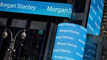 Morgan Stanley to buy E-Trade for $13 billion in all-stock deal