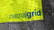 National Grid U.K. secures $3.4 billion buy-in with Rothesay