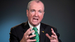 New Jersey governor vetoes bill to create fiscal review commission