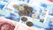 Nordea acquisition boosts retirement business