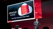 Oracle to pay $12 million to settle ERISA suit
