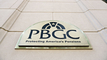 McClatchy files for Chapter 11 protection while PBGC talks continue