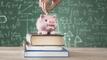 Alberta Teachers, AlpInvest Partners invest in Eagle Tree Partners