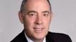 CBRE begins search for Caledon CEO successor