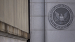 SEC eases comment-period deadlines in coronavirus response