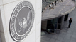 SEC investor group seeks rework on 2 proposals