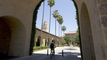 Stanford faces $43 million bill in new tax on endowments