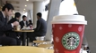 Shareholder initiative nudges Starbucks to greener path