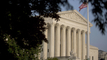 Supreme Court backs Intel plan participant in statute of limitations case