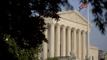 Supreme Court backs Intel plan participant in statute of limitations case