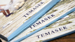 Temasek to freeze salaries amid COVID-19 outbreak