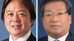 Carlyle picks 2 deputy heads for Japan buyout advisory team