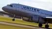 United Airlines charts $314 million in contributions to pension plans