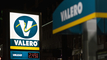 Valero Energy to power $140 million into pension plans in 2020
