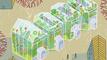 P&I 1,000 largest retirement plans: 2020