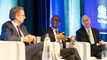 WorldPensionSummit speakers map out ways to bolster sustainable investing