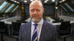 Norges CEO to step down