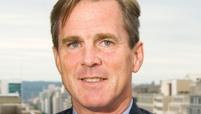 Charles E.F. MIllard