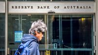 reserve_bank_australia_1550-main