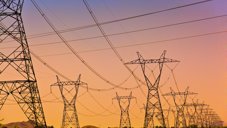 Electricity North West insures £805 million in pension liabilities