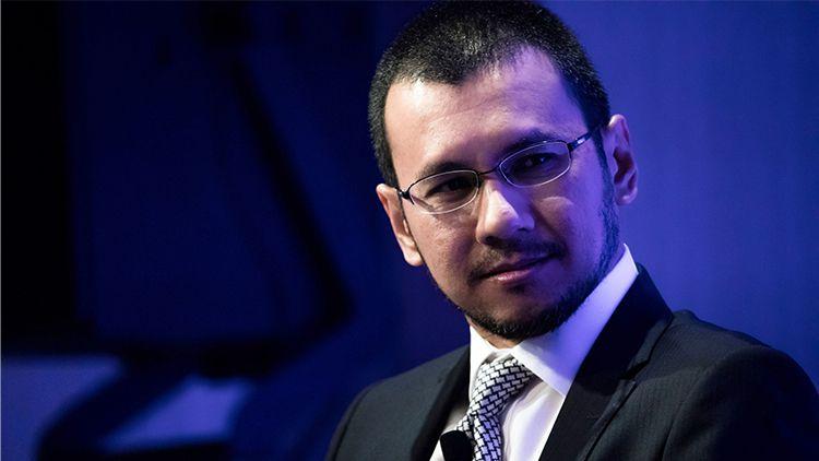 Malaysia's PNB appoints Khazanah executive as CEO