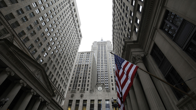 Cboe speed bump proposal gets mixed reviews