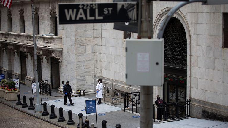 Hedge fund launches down in Q1 amid coronavirus pandemic