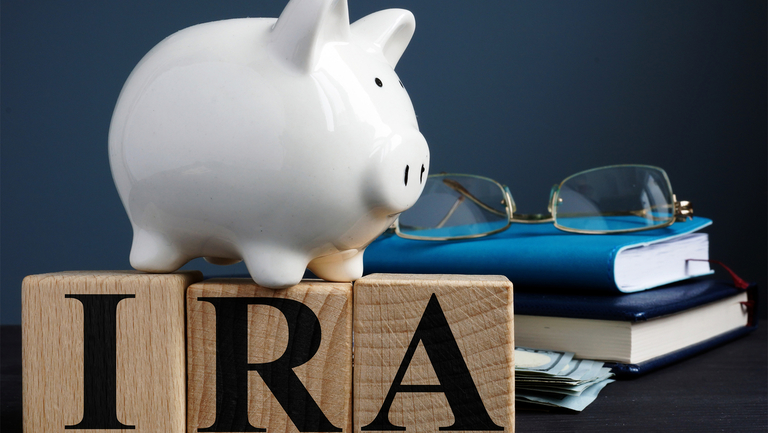 Advantages of Deemed IRA have some taking long look