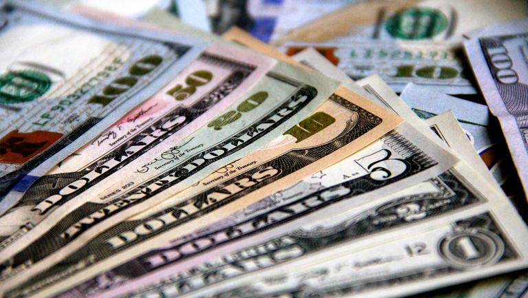 Summit raises $2.2 billion for 2 funds