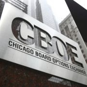 Cboe proposes speed bump to enhance liquidity in trades