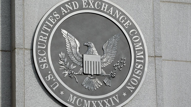 EDGAR breach has managers questioning SEC's own protections