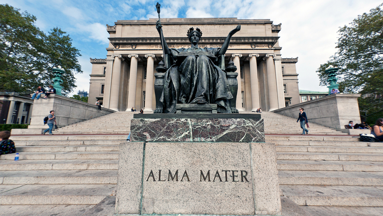 Columbia Investment Management CEO to retire