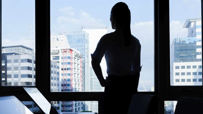 MSCI: Number of women on corporate boards ticks up