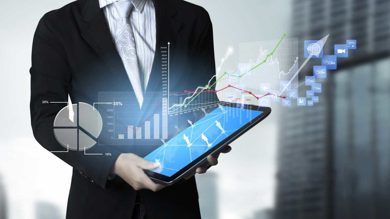 Leading managers up investments in tech at greater rate than rest of industry – FIS