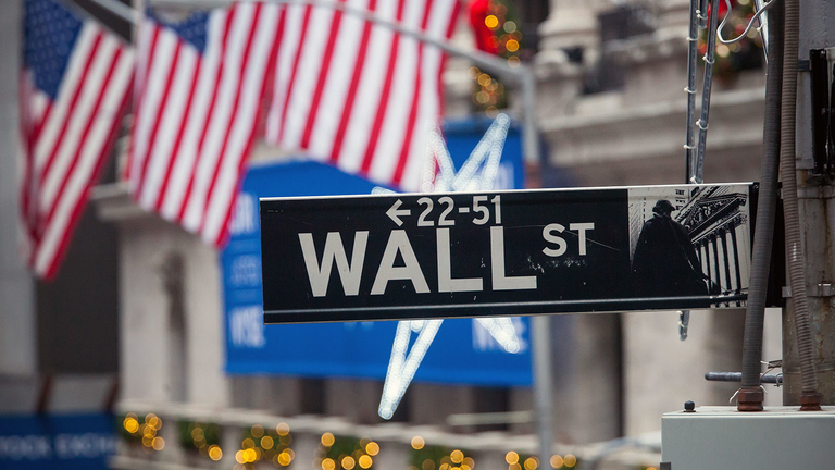 Wall Street aims to thwart a hacking nightmare for 401(k) accounts