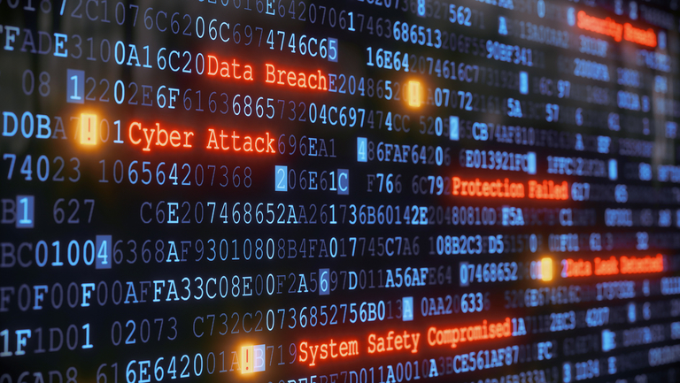 Trade groups, Homeland Security partner on cybersecurity workshops