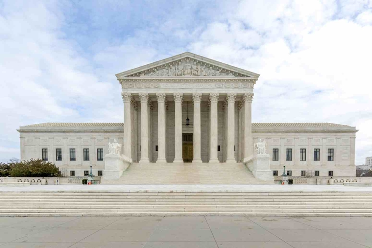 Supreme Court declines to consider Putnam fiduciary breach case