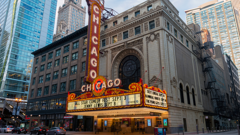 Kroll Bond Rating Agency lifts Chicago bond rating 2 notches on pension reforms