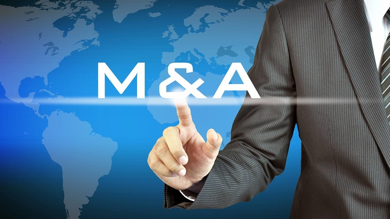 Executive search firms BraddockMatthews, Grace Point Partners merge