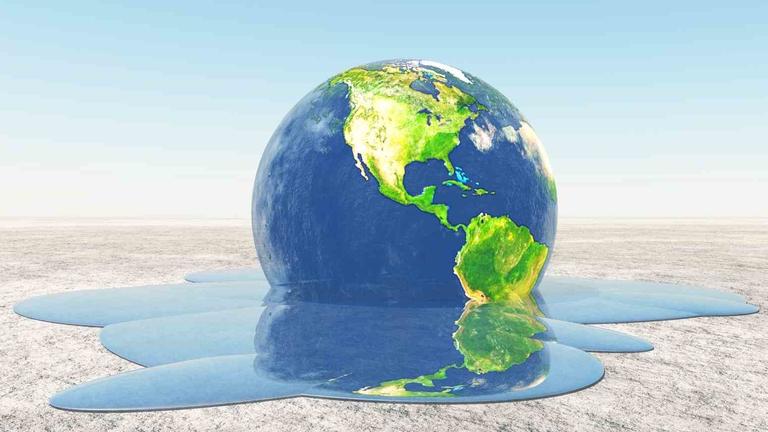 U.K. to mandate climate disclosure by retirement plans