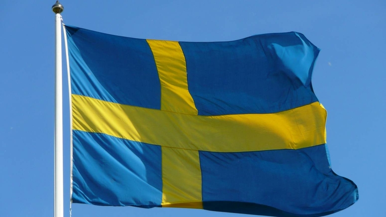 Alecta to bring Swedish real estate management in-house