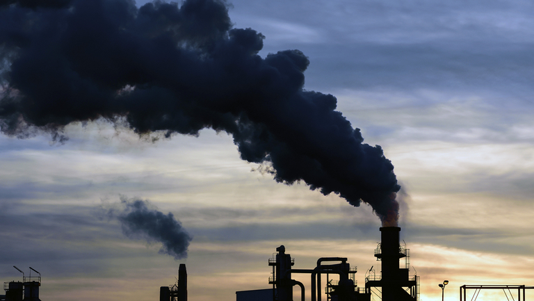 NYS Common allocates $800 million to climate-themed investments
