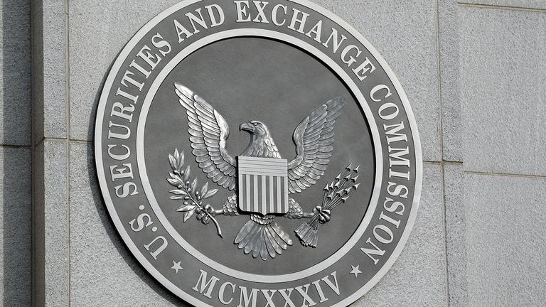 4 U.S. regulators sign on to GFIN
