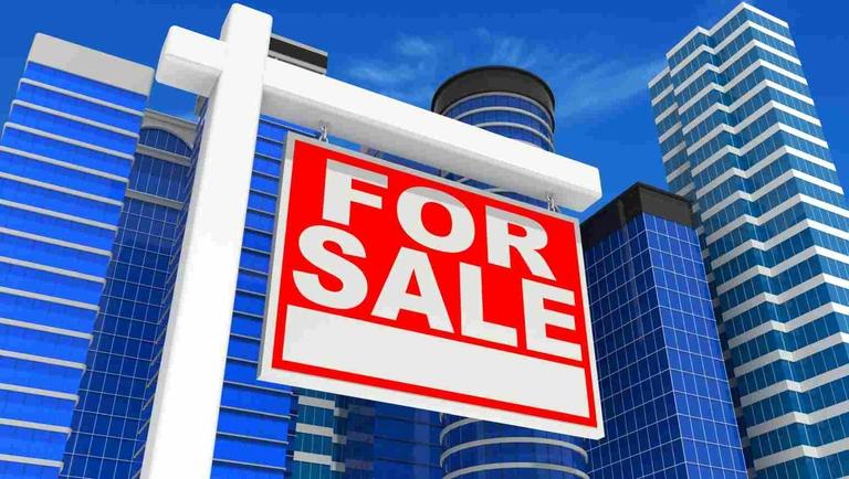 Gaw Capital closes Gateway Real Estate Fund VI at $2.2 billion