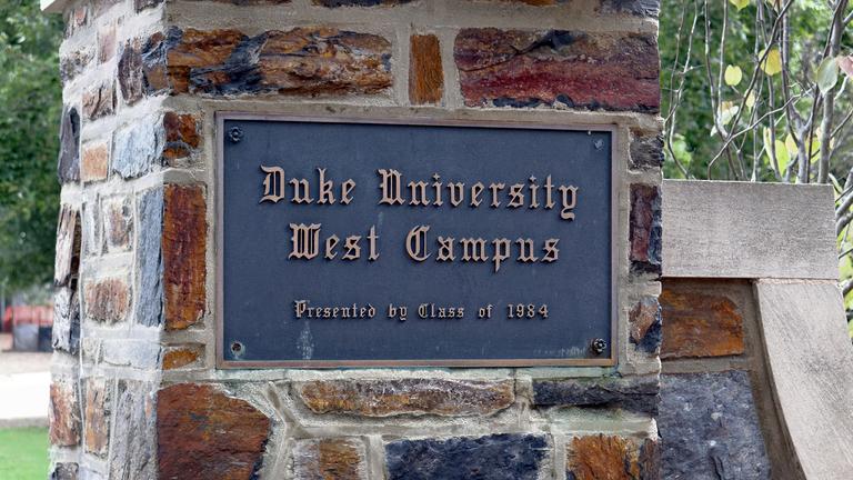 Duke, Georgetown suspending retirement contributions