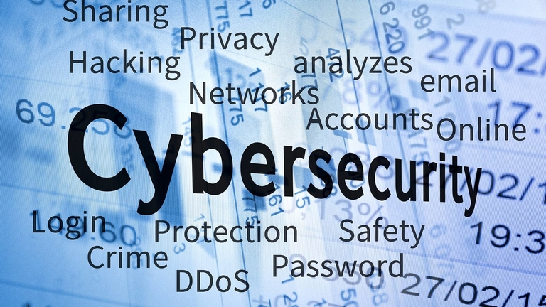 Financial markets increasingly susceptible to cyberattacks – report